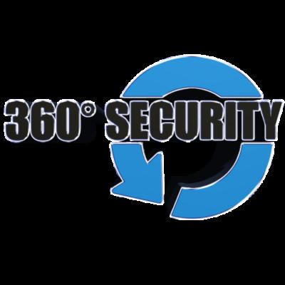360-grad-logo-3d-2-1-e1513426804245.png